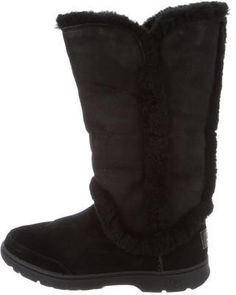 d61aca820ad 81 Best Trending Now: Women's Uggs ALL shoe styles allowed! images ...