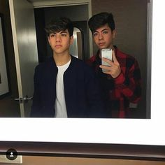 Check them out on YOUTUBE 99 Goonsquad | We Heart It | poms ...