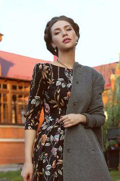 Катерина Дорохова (АРХИВ, НЕДОСТУПНО ДЛЯ ЗАКАЗА) | 224 фотографии