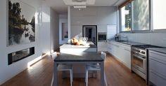 lam-house-arstudio-architecture-9