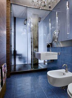 #rivestimenti #piastrelle #ceramica #bardelli #design #home #architettura #interni #ristrutturazione