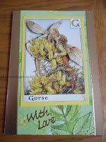 Margarets Designer Cards