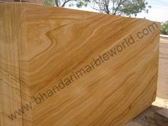 Bhandari Marble Company     Teakwood sandstone  We cordially invite you to check an elaborate range of our finest selection at Bhandari Marble Granite Stone Studio, The king of the natural Stones at the kingdom of marble, granite and stone. For more information please visit our website:- www.bhandarimarbleworld.com