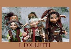 FOLLETTI - italo bino - Picasa Web Album