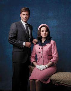 "LIMA VAGA: ""¿Quién mató a Kennedy?"" ya disponible en Nat Geo ..."