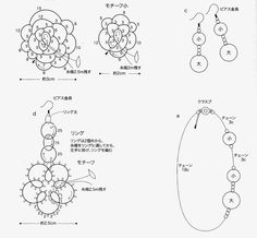 collana.orecchini.tatting.jpg (800×742)
