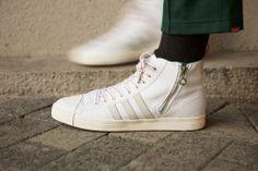 adidas Originals by BEDWIN