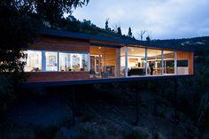 Highway House - Room 11