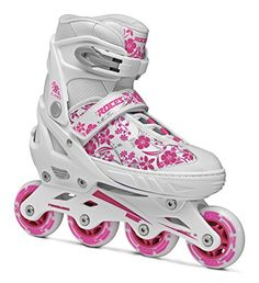 Inline skates, roller skates, ice skates and Roller Skate Shoes, Roller Skating, Ice Skating, Air Max Sneakers, Sneakers Nike, High Top Sneakers, Pretty Shoes, Cute Shoes, Inline Skates For Kids
