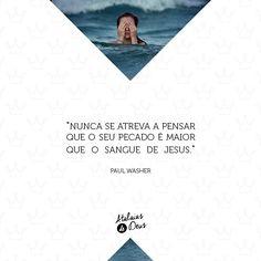 Atalaias de Deus : Photo