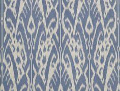 Buxara - Jim Thompson Fabrics