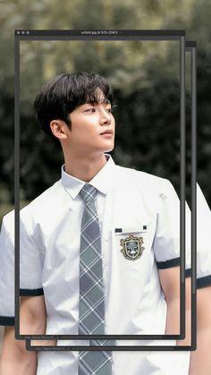 Korean Drama Romance, Korean Drama List, Korean Drama Quotes, Liar And His Lover, Handsome Korean Actors, Kdrama Actors, Drama Korea, How Big Is Baby, Bts Korea