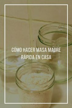"""Search for """"Masa madre"""" Hacks Cocina, Pan Dulce, Bread Machine Recipes, Tostadas, Free Food, Baked Goods, Tapas, Healthy Recipes, Baking"""