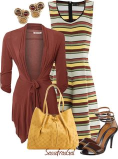 """Fendi Contest"" by sassafrasgal on Polyvore"