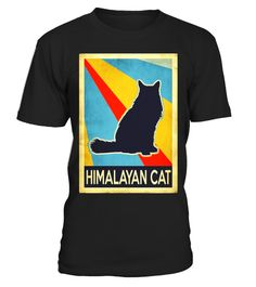 "# Vintage himalayan Cat Tshirt .  Special Offer, not available in shops      Comes in a variety of styles and colours      Buy yours now before it is too late!      Secured payment via Visa / Mastercard / Amex / PayPal      How to place an order            Choose the model from the drop-down menu      Click on ""Buy it now""      Choose the size and the quantity      Add your delivery address and bank details      And that's it!      Tags: Vintage Classic Retro himalayan Cat Shirt, himalayan…"
