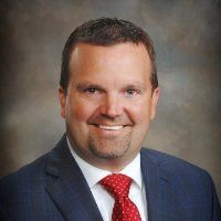 1st Source Bank Promotes Byers to Vice Pres