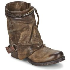 womens riding boots on sale at reasonable prices, buy Genuine Leather Vintage Winter Women Ankle Boots Fashion Cowboy Boots European Woman Riding Boots from mobile site on Aliexpress Now! Ugg Boots, Shoe Boots, Ankle Boots, Cowboy Shoes, Low Heel Shoes, Women's Shoes, Latest Shoe Trends, Vintage Boots, Best Sneakers