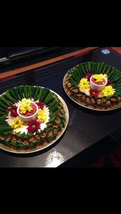 Paan Bengali Wedding, Desi Wedding, Indian Wedding Decorations, Flower Decorations, Indian Weddings, Wedding Prep, Wedding Bells, Wedding Ideas, Pakistan Wedding