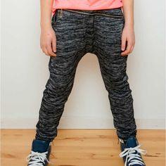 Tilde Pants