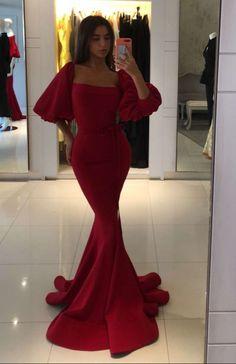Bridesmaid Dresses, Prom Dresses, Formal Dresses, Dress Prom, Dress Long, Ball Dresses, Ball Gowns, Pretty Dresses, Beautiful Dresses