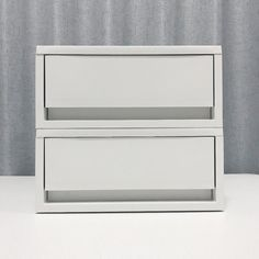 "無印×セリアの""シンデレラフィット""商品を発見!!