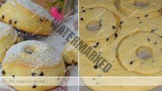 buchticky Ricotta, Doughnut, Desserts, Food, Basket, Tailgate Desserts, Deserts, Essen, Postres