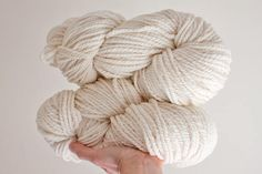 Your place to buy and sell all things handmade Spinning Wool, Hand Spinning, Weaving Projects, Crochet Projects, Textured Yarn, Needles Sizes, Knitting Needles, Yards, Merino Wool