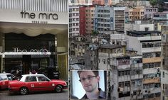 {    EDWARD SNOWDEN LIVED ALONGSIDE POVERTY-STRICKEN ASYLUM SEEKERS WHILE HE WAS HIDING IN HONG KONG AFTER NSA LEAK - AND HE GAVE THEM EACH $1,000 TO THANK THEM FOR NOT BETRAYING HIM    }  #DailyMailUK .... http://www.dailymail.co.uk/news/article-3777734/Fugitive-Edward-Snowden-hid-Hong-Kong-refugees.html#ixzz4JcSn5hsm