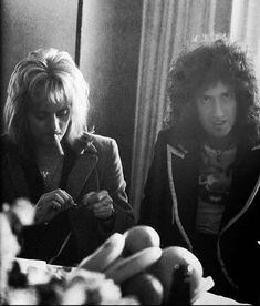 Brian May, John Deacon, Adam Lambert, Princes Of The Universe, Roger Taylor Queen, Beautiful Lyrics, Ben Hardy, Queen Freddie Mercury, I Am A Queen