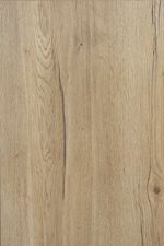 reclaimed_oak Biography, Hardwood Floors, Kitchens, Texture, Crafts, Style, Wood Floor Tiles, Surface Finish, Swag