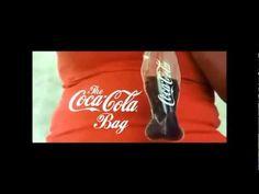 A mentira da Coca-Cola em saco biodegradável se espalha pelo Brasil
