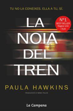 Descargar La Noia Del Tren – Paula Hawkins PDF, eBook, ePub, Mobi, La Noia Del Tren PDF  Descargar aquí >> http://descargarebookpdf.info/index.php/2015/09/03/la-noia-del-tren-paula-hawkins/