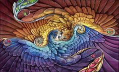 turk-mitolojisi