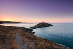 Walking to the church Greek Islands, More Photos, Greece, Walking, Water, Outdoor, Greek Isles, Greece Country, Gripe Water