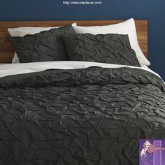 f5329ff830eb 091 DUVET COVER 16 0218-07 #bedding #duvets #duvetcovers #mattresses #