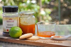 Fruit Jaune, Cooking Chef Gourmet, Cantaloupe, Blog, Apricot Tart, Greedy People, Recipes, Blogging