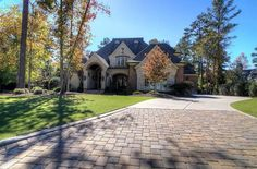 4712 Blackwater Way, Suwanee, GA 30024 | MLS #5614863 - Zillow