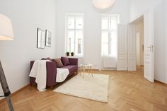 #Home Staging - Büro Staging, Home, Role Play, Ad Home, Homes, Haus, Houses