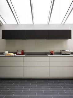 alno küchenplaner download erfassung abbild oder aecffcdecfeef graphite ranges jpg