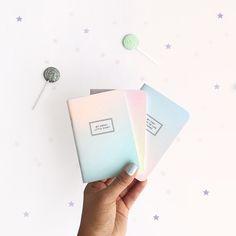The perfect kind of aurora skies!  // Para todos nuestros soñadores nuestras Pocket notebook son el complemento más cool para tus días! Encuentra el set x 3 en www.toystyle.co o en nuestro pop up del Mall del Este primer piso!  #toystyle #toynailpolish #aurora #pocketnotebook #sky #skies #stars #dream #photo #iphonephoto #scoolsback