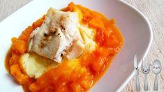 tekvicovo-paradajkové čatní Mashed Potatoes, Ale, Ethnic Recipes, Food, Whipped Potatoes, Smash Potatoes, Ale Beer, Essen, Meals