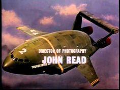 『サンダーバードのテーマ』 日本語フルバージョン THUNDERBIRDS Joe 90, Thunderbirds Are Go, Anime Songs, Classic Sci Fi, My Memory, My Childhood, Trivia, My Hero, Super Cars