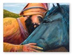 Guru Nanak Ji, Guru Granth Sahib Quotes, Golden Temple Amritsar, Guru Gobind Singh, Punjabi Culture, Blue Horse, Free Canvas, Indian Art, Fine Art Prints