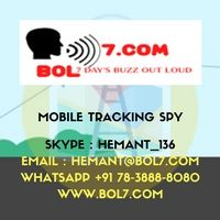 Get Best Mobile Tracking Software