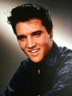 Elvis Presley forever — ❤️❤️