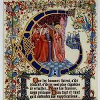 """Résultat de recherche d'images pour """"enluminures médiévales"""""""
