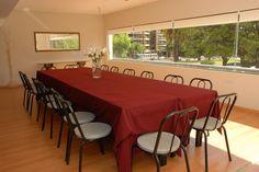 Booking.com: Hotel Del Rey , La Plata, Argentina  - 94 Guest reviews . Book your hotel now!
