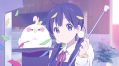 tamako market images, image search, & inspiration to browse every day. Tamako Market, Tamako Love Story, Kyoto Animation, Me Me Me Anime, Anime Art, Marketing, My Favorite Things, History, Cute
