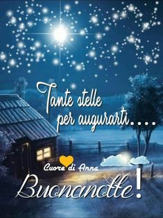 Italian Greetings, Italian Quotes, Good Morning Good Night, Neon Signs, Cards, Movie Posters, Dolce, Alba, Hugs