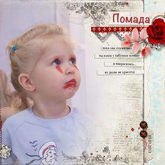 By Nastasia